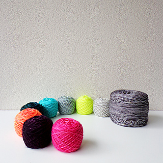 Take_it_all_yarns_02