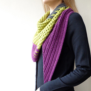 Interlude_shawl_l_04_small_small2