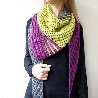 Interlude_shawl_l_07