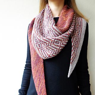 Mosaic_shawl_for_malabrigo_book_l_03