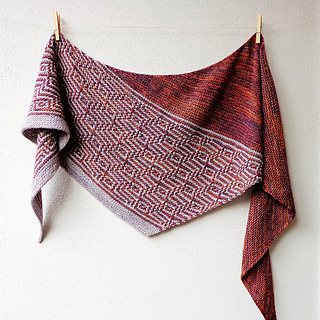 Mosaic_shawl_for_malabrigo_book_01