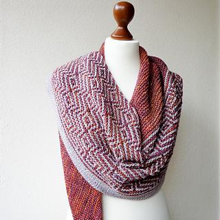 Mosaic_shawl_for_malabrigo_book_d_01_small_small2