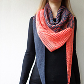 Papaya_shawl_l_01