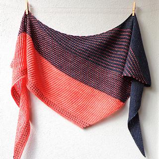 Papaya_shawl_01