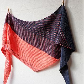 Papaya_shawl_02