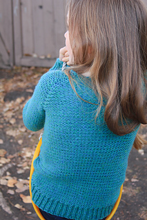 Littlewoollens_quarry-7_small2