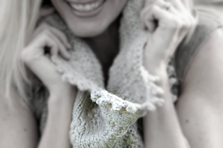 Cowl_-_focal_small2