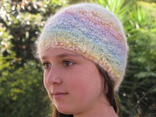 Erin_hat_3_small2