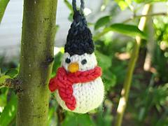 Snowman_pattern_small