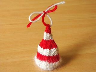 Santa_hat_1_small2