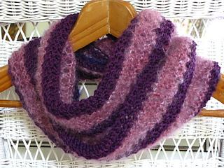 Royal_purple_cowl_9_small2