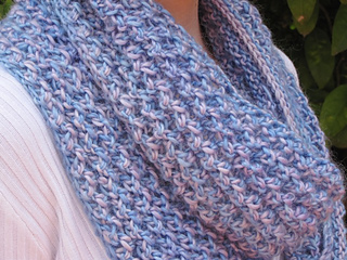 Arctic_ice_cowl7_small2