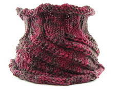 Elegant-cotswold-cowl_small