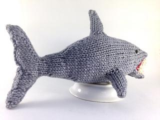 Shark_back_small2