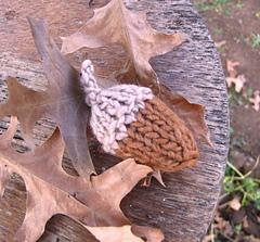 Autumn_acorn1_small