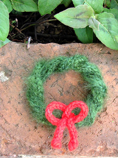 Wreath2_small2