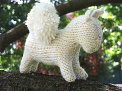 Squirrel_ravelry_small