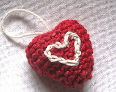 Valentine_heart_small