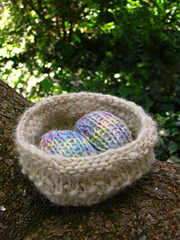 Easter_nest_and_eggs_small