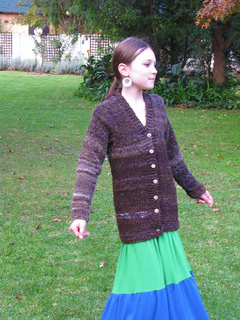 Erin_cardigan1_small2