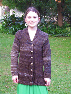 Erin_cardigan_small2