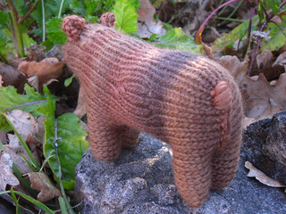 Grizzly_bear_small2