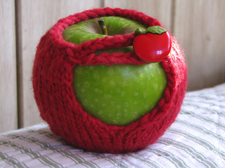 Apple_cozy1_small2