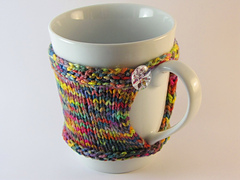 Cup_cozy_small