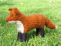 Red_fox_small