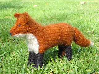 Red_fox_small2