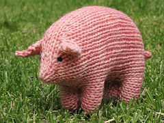 Pig_pattern_ravelry_small