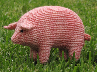 Pig_pattern_medium1_small2