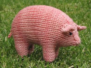 Pig_pattern_medium3_small2