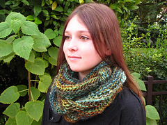Cowl_scarf_003_small