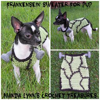 Fs_sweater_small2