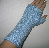 Crochetgauntlets_small_best_fit