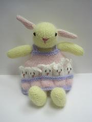 Angora_bunny_006_small