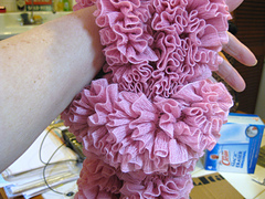 Tosh_lace__schaefer_audrey__chacha_pink_scarf_fini_001_small