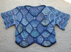 Undulations_sweater_small