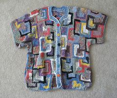 Innovative_patchwork_jacket_small