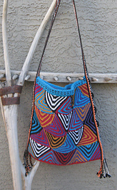Patchwork_triangle_tote_small_best_fit