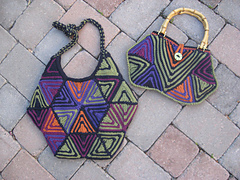 Triangle_chic___triangle_hexagon_purses_small