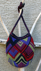 Diamond_intrigue_purse_small_best_fit