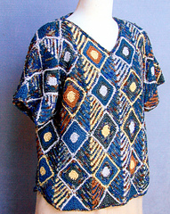 Medley_of_miters_pullover_small