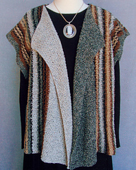 Blended_seed_stich_vest_small
