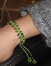 Turkish_love_knots_bracelet_1_small_best_fit