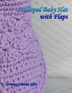 Cover_for_scalloped_hat_with_flaps_small2