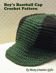Cover_for_boy_s_baseball_cap_small