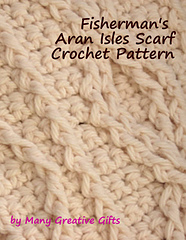 Cover_for_fisherman_s_scarf_small