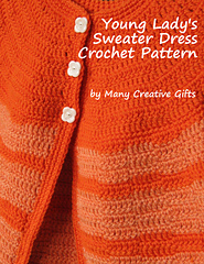Cover_for_young_lady_s_sweater_dress_small